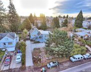 9218 15th Ave NW, Seattle image