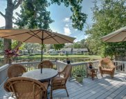 31 Lake Forest  Drive Unit 3335, Hilton Head Island image