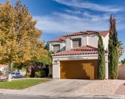 677 FOREST HAVEN Way, Henderson image