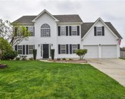 162 Madelia  Place, Mooresville image