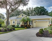 4528 4th Avenue Drive E, Bradenton image