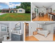 538 Jefferson Pike, Knoxville image