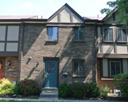 7457 Saxony  Drive, West Chester image
