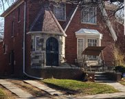14236 RUTHERFORD, Detroit image