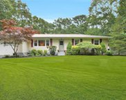 125 Silas Carter  Road, Manorville image