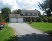 1230 Hilltop Road, Myerstown image