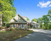 1015 Gaineswood Road, Anderson image