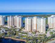 275 Indies Way Unit 1102, Naples image