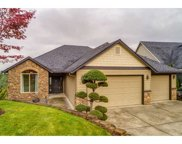 4159 FOREST VIEW  DR, Washougal image
