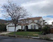 690 Canmore Ct, Brentwood image