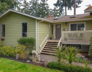 6321 Clear View  Rd, Central Saanich image
