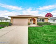 7624 West 157Th Place, Orland Park image