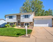 10530 Pierson Circle, Westminster image