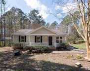 5107 Walton Hill Road, Knightdale image