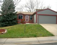 5762 West 75th Place, Arvada image