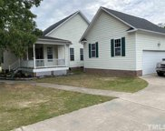 1008 Elmsleigh Way, Fuquay Varina image