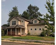 6792 ASTER  ST, Springfield image