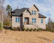 7040 Chatham Dr, Trussville image