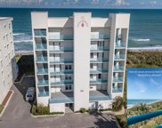 581 Highway A1a Unit #302D, Satellite Beach image