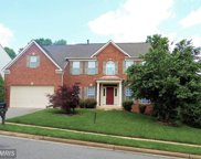7029 CLIFTON KNOLL COURT, Alexandria image