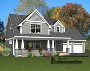 Lot 16 12 Whiting Farm Drive, Amherst image