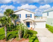 2660 S Central Ave, Flagler Beach image