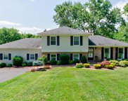 1620 Whittaker Rd, Crestwood image
