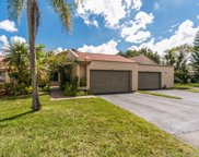 16830 Patio Village Ct, Weston image