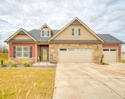 617 Mesquite Trail, Chesnee image