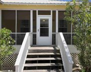 5601 State Highway 180 Unit 2301, Gulf Shores image