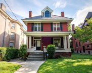 1279 Cherokee Rd, Louisville image