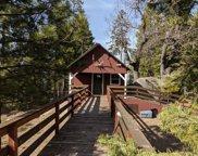 50401 E Kings Canyon, Dunlap image
