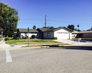 4109 GERTRUDE Street, Simi Valley image