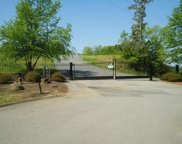 Waterfront Way, Sevierville image