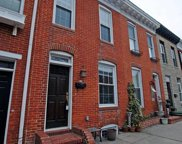 1444 BATTERY AVENUE, Baltimore image