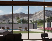 5611 N Wilkinson Road, Paradise Valley image