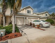 420 Harbor Ridge Drive Unit 420, Palm Harbor image