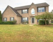 4508 Turtle Creek Way, Lexington image