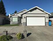 7477 Mercedes Way, Rohnert Park image