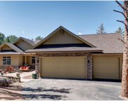 2269 Fox Acres Drive, Red Feather Lakes image
