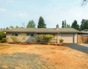 3227 193rd Place SE, Bothell image