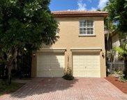 1084 Via Jardin Unit #1084, Palm Beach Gardens image