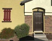 2725 E Mine Creek Road Unit #2032, Phoenix image