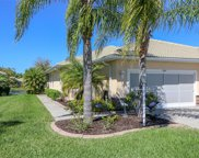 9847 Hawk Nest Lane, North Port image