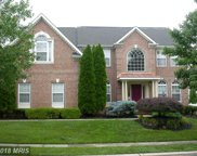 5020 FORGE HAVEN DRIVE, Perry Hall image