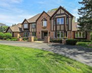 1609 Bayberry Court, Libertyville image