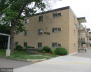 3155 Old Highway 8 Unit #104, Roseville image