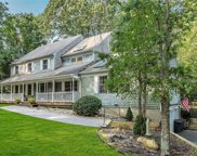 105 River Heights  Drive, Smithtown image