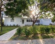 12900 Ne 4th Ave, North Miami image