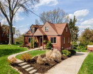 70 Ruthfred Dr, Upper St. Clair image